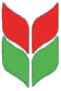 Logo Blumen Schurig, Bestattungen