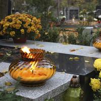 Bestattung, Bestattungsunternehmen, Blumen Schurig