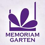 Memoriam Garten
