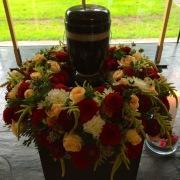 Blumen Schurig - Ihr Partner für Bestattungen & Friedhofsgärtnerei in Duisburg!
